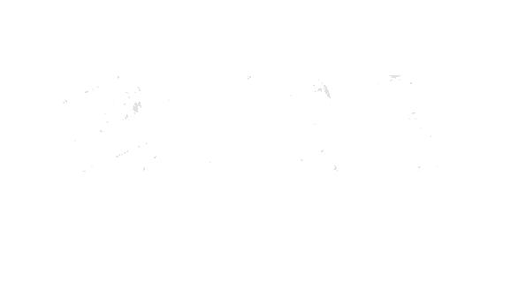 Bar-B Burgerbar Amsterdam